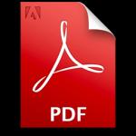 Patient Web Access Submission Document