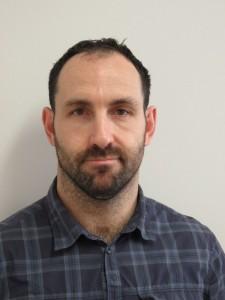 Dr. Josh Levin