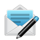 Send a Message to Carman Community Health Centre