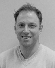 Dr. Kris Roberts